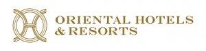 「ホテルマネージメントジャパン」が新たにチェーンブランド「オリエンタルホテルズ&リゾーツ」を立ち上げ