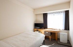 コートホテル株式会社 EN HOTELなど全国13のホテルで利用できる「サブスク」プランを販売