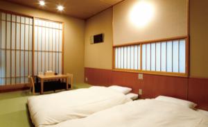 神保町のホテルで「文豪缶詰プラン」が販売 6月12日より予約開始