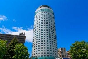 西武ホールディングズ 保有するホテルなど40施設を売却 1,000億円超え規模