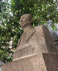 帝国ホテル、帝国ホテル東京を建て替えへ