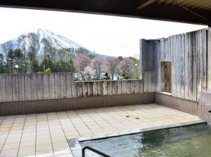 北海道倶知安「ホテルようてい」老朽化で8月末閉館