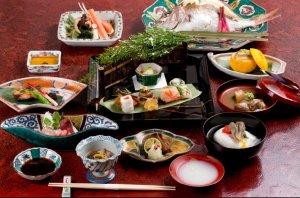 金沢市の宿泊割引「五感にごちそう金沢宿泊キャンペーン」県民限定で来週にも再開へ