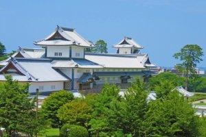 石川県 県民向けの宿泊割引事業第2弾を実施 3月19日より