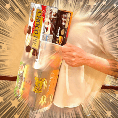ロッテシティホテル錦糸町「お菓子詰め放題プラン」を再販 SNSの反響大きく