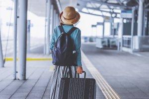 観光庁、「地域観光事業支援」予約 販売期限を12月末まで延長