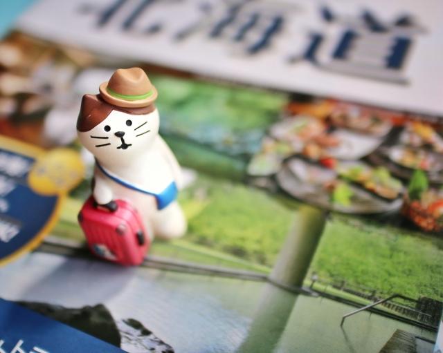 東京 goto クーポン GoToトラベルに東京追加!最新情報とそのメリット