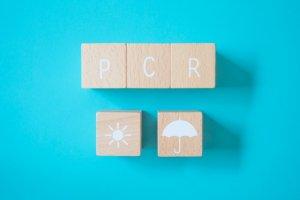 プリンスホテル すべての宿泊者を対象にPCR検査のオプショナルサービスを提供