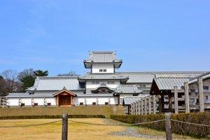 石川県 県民宿泊補助の第3弾実施を発表 GoTo食事券プレミアム率の引き上げも