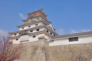 佐賀県 唐津市で市民向けの宿泊割引を実施 県民割引との併用も可能