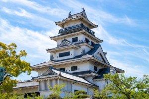 愛媛県で県民限定の宿泊割引が実施 6月25日から