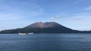 【鹿児島県】宿泊割引を8月6日より新規停止 8月下旬は全面停止