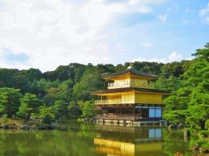 京都府 宿泊施設の感染対策と事業展開に最大750万円の補助金