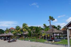 インドネシア バリ島が7月から外国人観光客の受け入れを再開