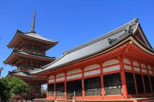 GoToの代替策「地域観光事業支援」12月末まで延長