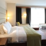 「日本全国ホテル数ランキング」でみる都市部と地方で異なるホテル事情