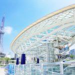 2027年リニア新幹線開業に沸く名古屋、ホテルは中区と中村区に集中