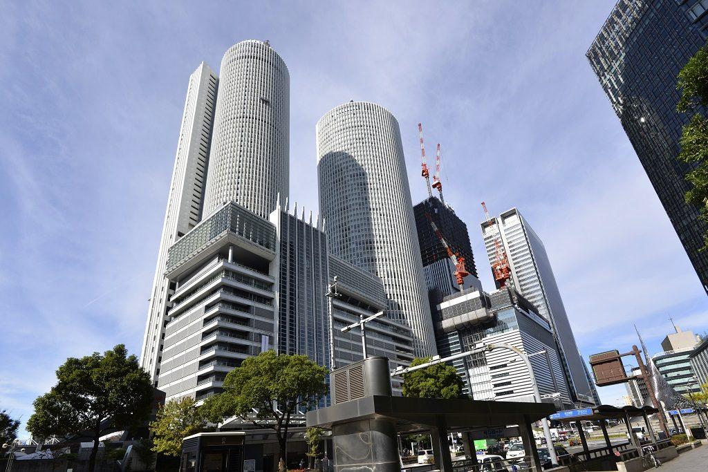 ホテル特化型メディア眠っていたデータから新たな付加価値を名古屋市中心地で新規ホテルの開発が活況名古屋市中心地で開発が活発なわけとは名古屋、東京をはじめ各地の企業による開発競争リニア新幹線の開通には期待がかかる反面、懸念点もホテル特化型メディア眠っていたデータから新たな付加価値を