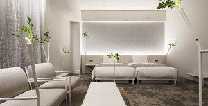 「SHIROIYA HOTEL(白井屋ホテル)」、全国の医療従事者に向けた特典付きプランを発売中