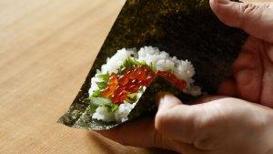 ウェスティンホテル東京、館内6つのレストランで料理や食育を体験できるファミリープランを発表
