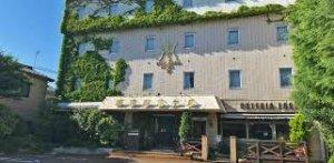 新潟県の越前屋ホテル 5部屋を学生寮として貸し出す
