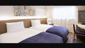 阪急阪神ホテルズ 緊急事態宣言発出を受け、営業内容を変更