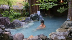 マイステイズ「霧島国際ホテル」の運営を受託 ホテル名はそのまま引き継ぐ