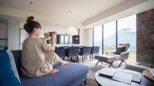 北海道ニセコ地域 ホテル最大65%OFFプランなど企画