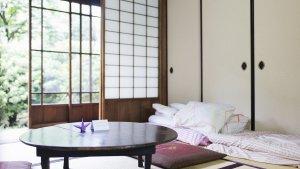 佐賀県と佐賀市、それぞれ県民割の新規予約を一時停止