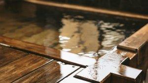 【長野県】駒ヶ根市が県民限定の「こまがねお宿割」を開始