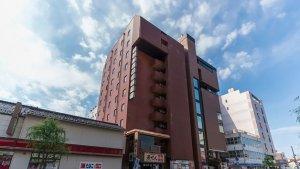 グリーンズ、石川県金沢市のホテル2軒を閉店へ