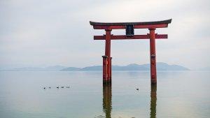 【滋賀】県内感染状況ステージ3引き上げに伴い、県民割の新規販売が停止