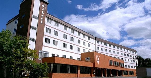 倒産 情報 北海道