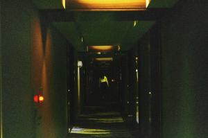 ホテルニューオータニで館内謎解きプラン第3弾を実施 7月24日から