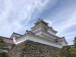 【福島県】感染拡大で宿泊補助「県民割プラス」の開始を延期