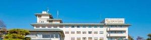 「宇都宮グランドホテル」7月末で閉館 67年の歴史に幕