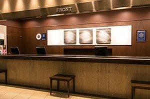 名鉄ニューグランドホテルが2022年2月末に営業終了 コロナ禍で経営厳しく
