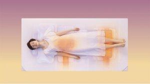 名古屋プリンスホテル スカイタワー、NEWPEACEとコラボの睡眠体験プランの提供を開始