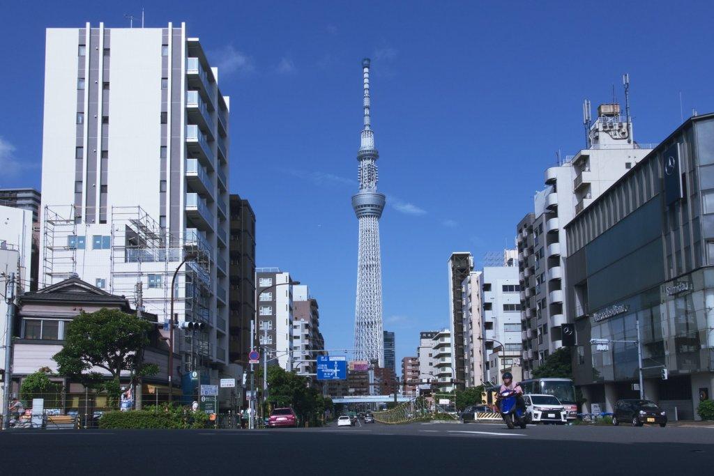 東京都民「GoTo」利用で都内に旅行、都独自の補助上乗せを検討 ...