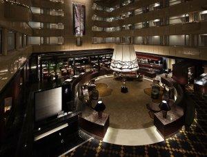 【京都センチュリーホテル】6月27日より30連泊プランを15万円で提供