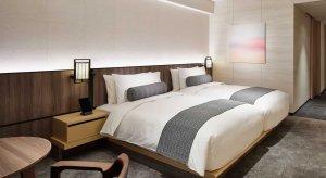 京都・THE THOUSAND HOTELが30日間の長期滞在プランを発売中